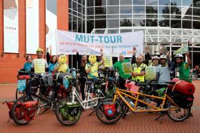 MUT-Tour 2021