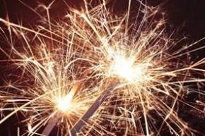Gleich doppelter Grund zum Feiern: Wir feiern zwei Jubiläen!
