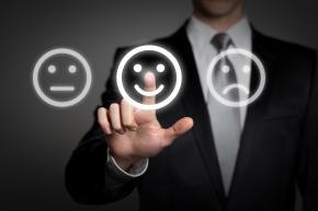 Wie umgehen mit psychischen Beeinträchtigungen beim BEM?