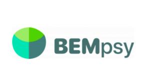 Save the Date – Projekt BEMpsy Auftaktveranstaltung am  29. April 2021